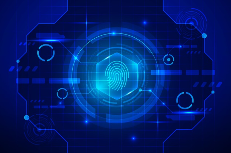 SECURING_IOT_DEVICES_HEALTHCARE